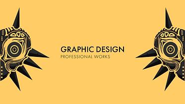 Boydell Design Page Design GRAPHIC DES.p