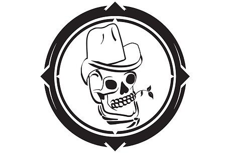 Skull Outline 2 copy.png