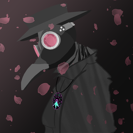 Witch Doctor V2 copy.png