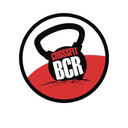 Crossfit BCR V2.2.png