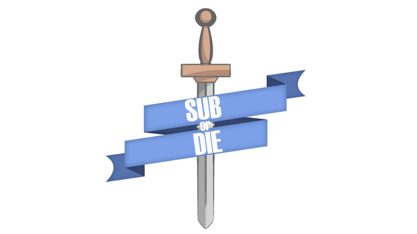 SubOrDieBannerv4.png