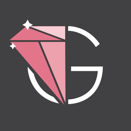 Giving-Glimmer-Logo-V6-BACKGROUND.png