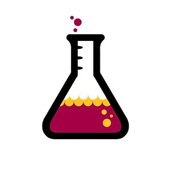 Beaker logo v1 simple copy.png