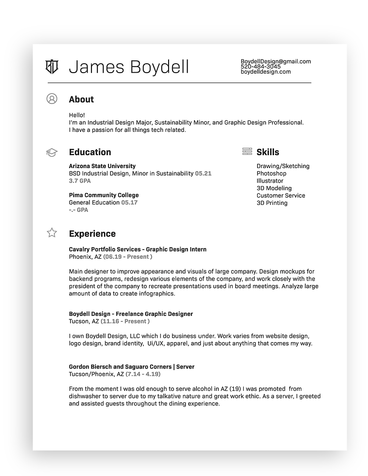 Resume 2021Preview@4x.png
