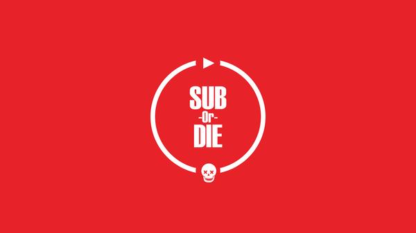 SubOrDieBannerv2.png