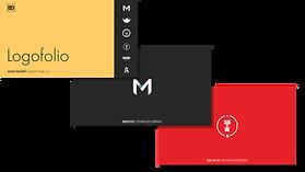 Graphic Design Portfolio preview 1.png