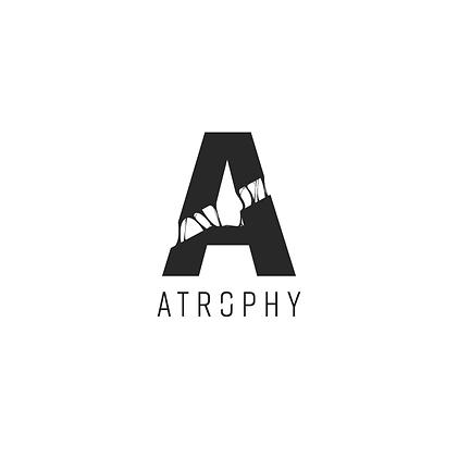 ATROPHY.png