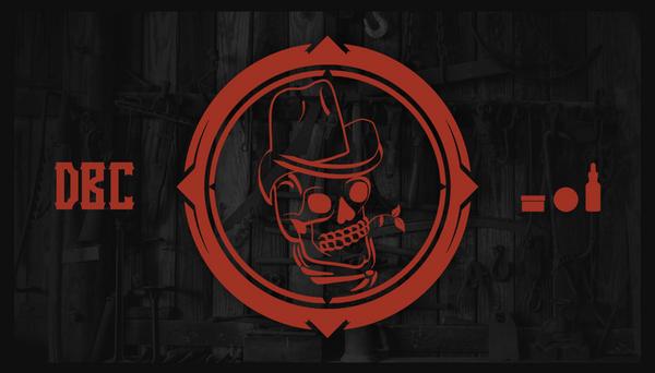 Dry Bone Cowboy Business Card 2 copy.png