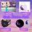 Thumbnail: Nixie Starter Pack