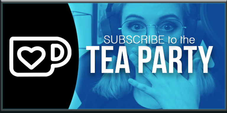 Tea Party Tier Ko-Fi.png