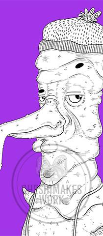 Duck Purple.jpg
