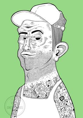 TattooDude Green.jpg
