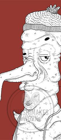 Duck Red.jpg