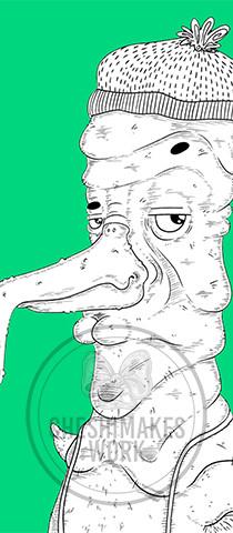 Duck Green.jpg