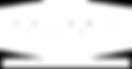 MAMALogo2015_topbar1-300x157.png