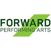Forward Performing Arts Center.jpg