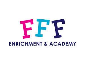 FFF Academy Logo.jpg