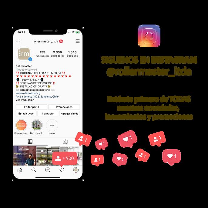 Instagram Página.png