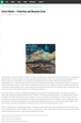 """Forest Robots """"Timberline and Mountain Crest"""" reviewed by Natalie's World"""
