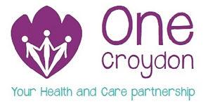 One Croydon Logo.jpeg