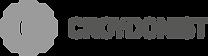 croydonist-logo (1).png