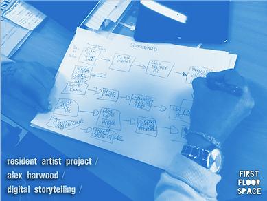 Digital Storytelling image.png