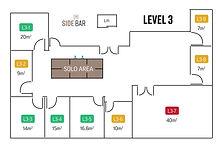 SideBar-FloorPlan-Level-3.jpg