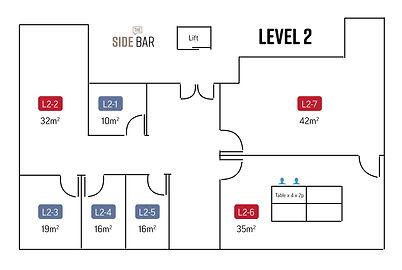 SideBar-FloorPlan-Level-2.jpg
