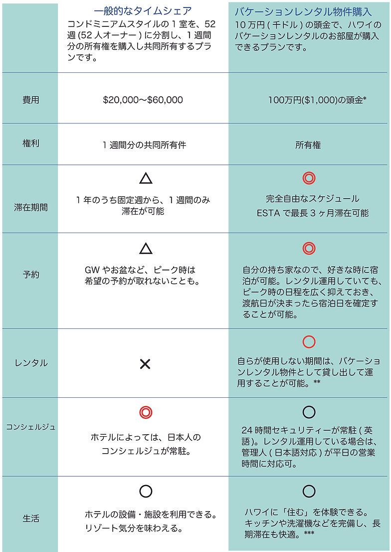 アイコン日本語.jpg