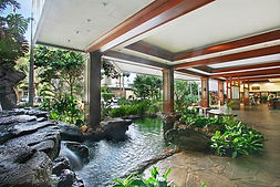 aston-at-the-waikiki-banyan-lobby-2-480x