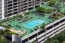 aston-at-the-waikiki-banyan-roof-1-480x3