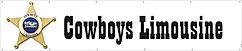 cbl logo banner white.jpeg