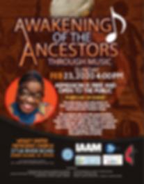 AwakeningOfAncestry.PNG