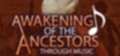 AwakeningofAncestry02.PNG