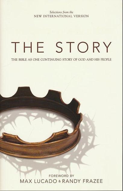 BibleStudy_October_2020_02.JPG