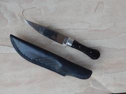 Boot knife (7)