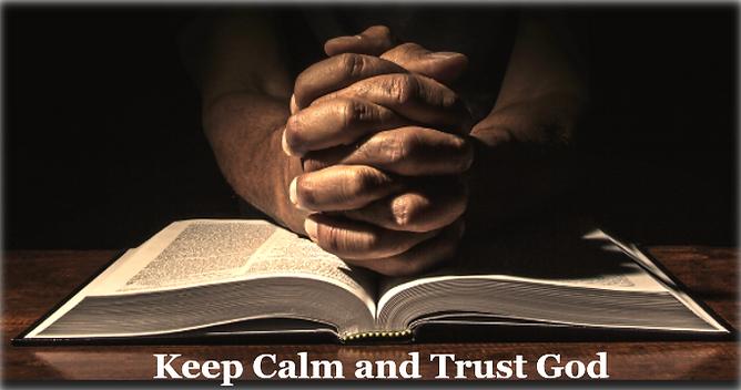 bible_prayinghands_keepcalm.PNG
