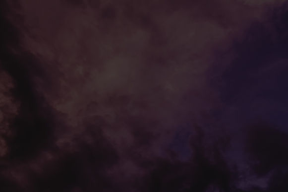 white-sky-1040473_edited.jpg