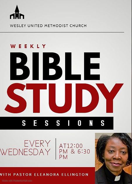 BibleStudy_October_2020.JPG
