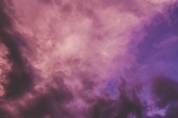 white-sky-1040473.jpg