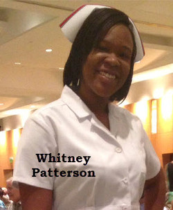 WhitneyPatterson