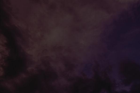 white-sky-1040473_edited_edited.jpg