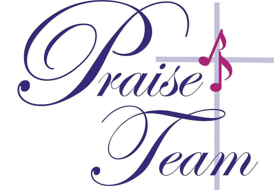 The Praise Team