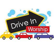 drive_throughworship.JPG