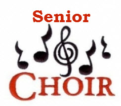 SeniorChoir_image
