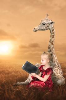 Giraffe1_edited-1.jpg