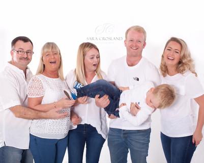 bootle family.jpg