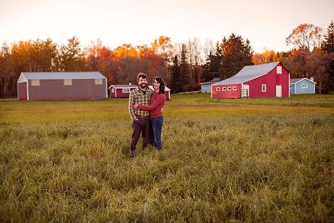 Erin&John_MiniSession-05.jpg