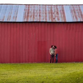 Erin&John_MiniSession-11.jpg