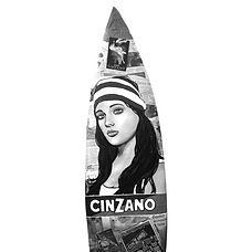 cinzanoboard_edited.jpg